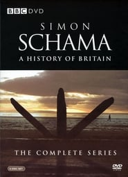 A History of Britain 2000
