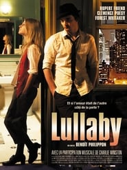 Lullaby for Pi (2010)