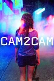 Cam2Cam (2008) Zalukaj Online Cały Film Lektor PL