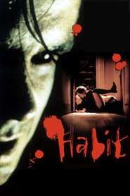 Habit film online