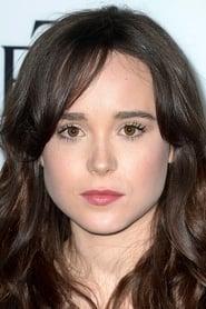 Imagen Ellen Page