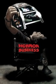Horror Business (2005)