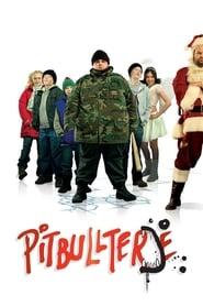 Pitbullterje (2005) Zalukaj Online Cały Film Lektor PL