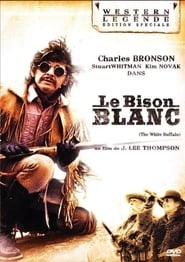 Voir Le bison blanc en streaming complet gratuit   film streaming, StreamizSeries.com
