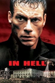 Hell – A Ira Está Solta Torrent (2003)