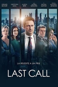Last Call  streaming vf
