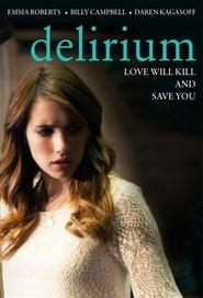 Delirium [2014]
