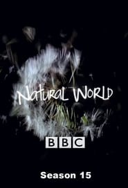 Natural World Season 15
