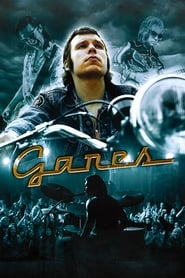 Ganes (2007)