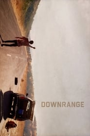 Downrange 2018 - HD 720p Legendado
