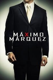 Maximo Marquez