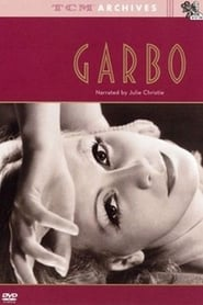 Garbo (2005)