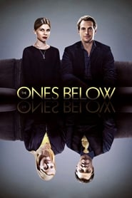 The Ones Below (2015)