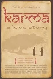 Karma: A Love Story 2007