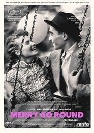 Merry-Go-Round (1956)