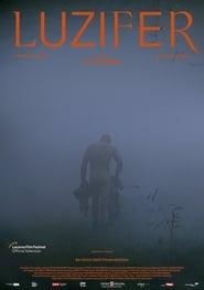 Luzifer (2021)