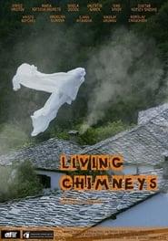 Living Chimneys