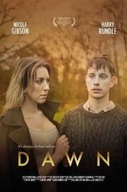 Dawn 2016
