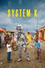System K (2020)