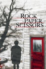 Rock Paper Scissors (2017)