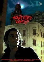 Montevideo vampiro