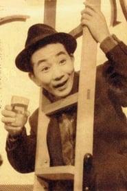 Toru Yuri, personaje