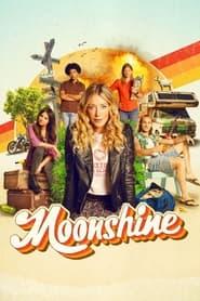 Moonshine - Season 1