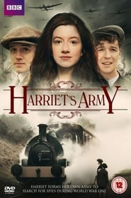 Harriet's Army 2014