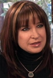 Cynthia Rothrock - Kostenlos Filme Schauen
