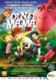 Dino Mama (2012) Zalukaj Online Cały Film Lektor PL