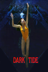 Aguas profundas (Dark Tide)