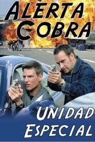 Alerta Cobra: Unidad Especial 2003