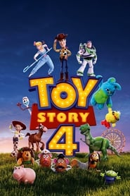 Watch Toy Story 4 2019 Movie HD Online
