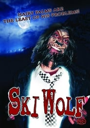 Ski Wolf 2008