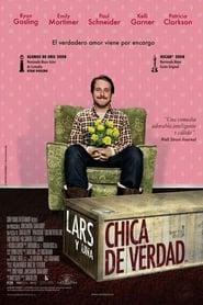 Lars y la chica real (2007)