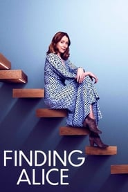 Finding Alice Season 1 Episode 1