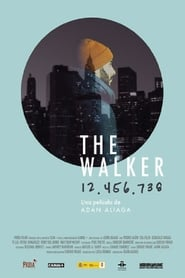 The Walker 2015
