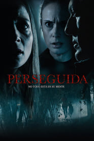 Persecuted (2019)