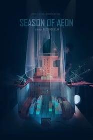 Season of Aeon [2020]