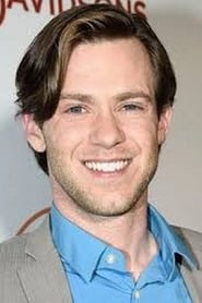 Image Bug Hall