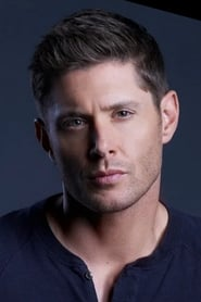 Photo de Jensen Ackles Jason Todd / Red Hood (voice)