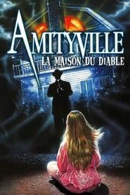 Amityville IV : La Maison du diable 1989