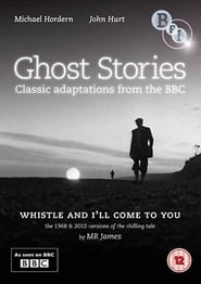 Whistle and I'll Come to You (2010) CDA Online Cały Film