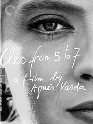 Cléo from 5 to 7: Remembrances and Anecdotes (2005)