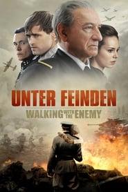 Unter Feinden (2014)