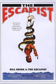 The Escapist 1983