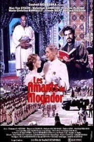Les Amants de Mogador movie
