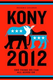 Kony 2012 movie