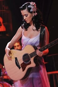 Katy Perry: MTV Unplugged (2009) Zalukaj Online Cały Film Lektor PL