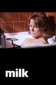 Milk (1998)